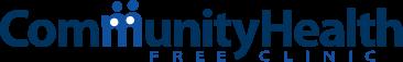 Community Health Free Clinic Logo